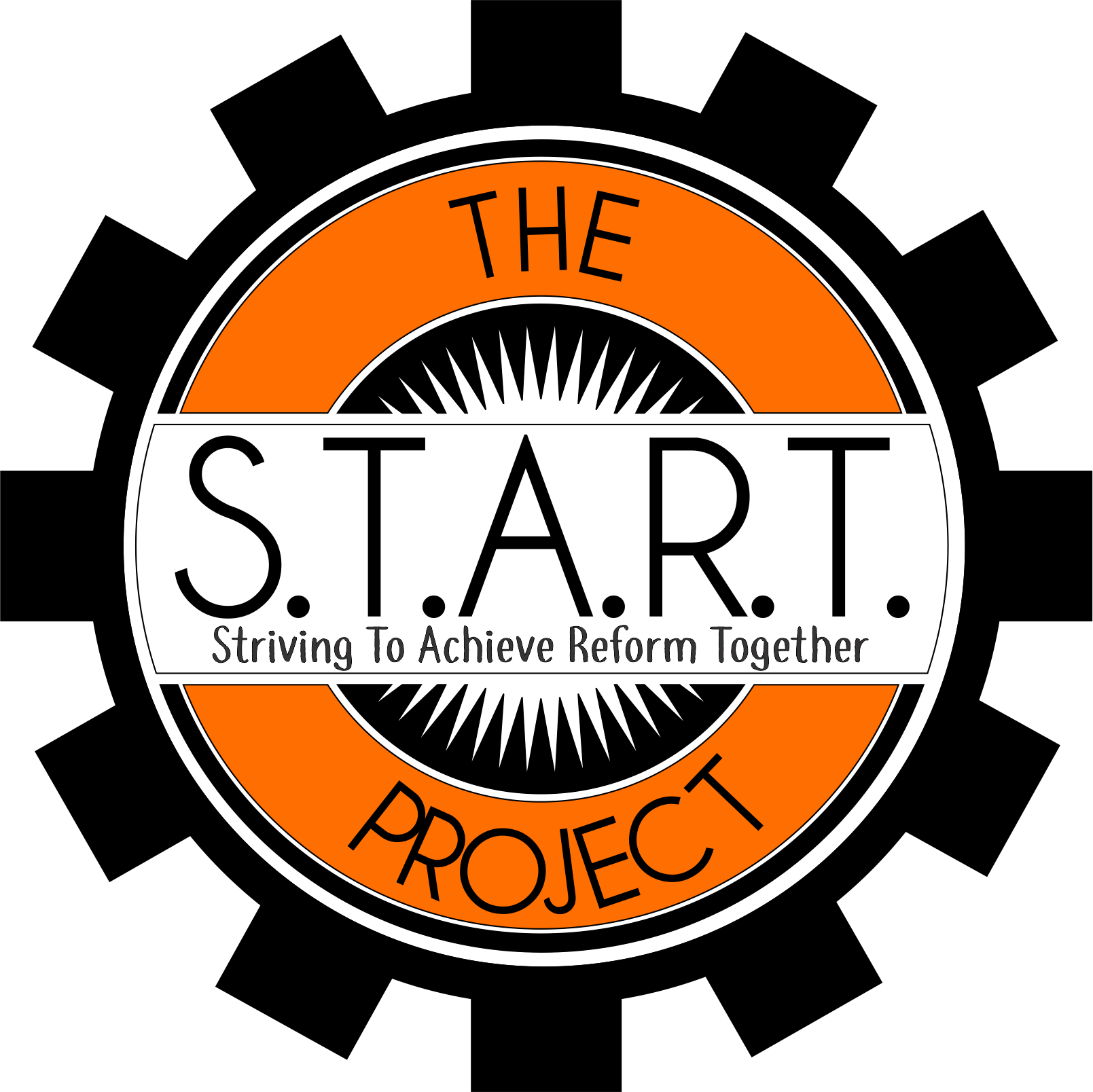 The Start Project